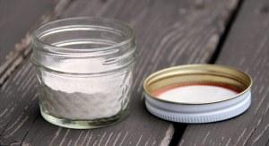 eggshell-calcium-mamanatural