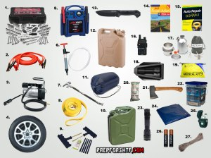 Ultimate_Emergency_Car_Kit
