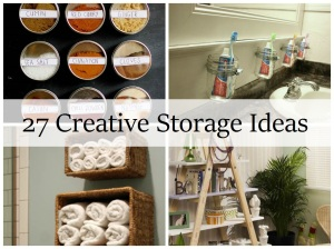storage-ideas-text1