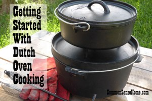 dutch-oven-cooking