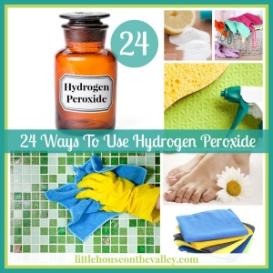 24-ways-to-use-hydrogen-peroxide