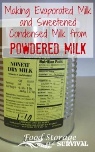 powdered-milk-title-313x500