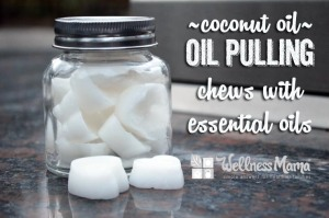 Coconut-oil-oil-pulling-chews-with-essential-oils