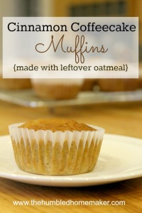 easy-cinnamon-coffeecake-muffins