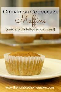 easy-cinnamon-coffeecake-muffins