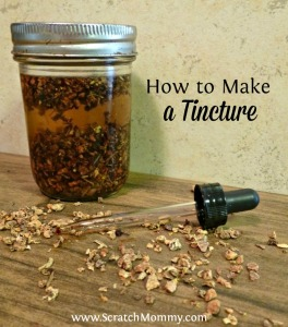how-to-make-a-tincture