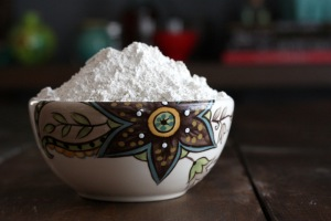 uses-for-diatomaceous-earth