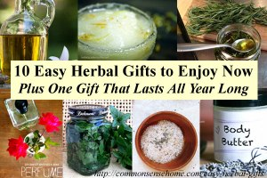 Herbal-Gifts
