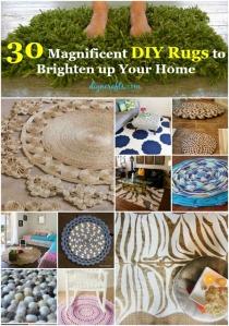 diy-rugs