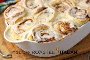 cinnabon-cinnamon-rolls-copycat-recipe