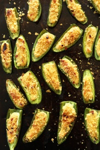 Simple-30-minute-Vegan-Jalapeno-Poppers-vegan-glutenfree