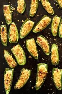 Simple-30-minute-Vegan-Jalapeno-Poppers-vegan-glutenfree