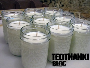 candles_1_wm copy