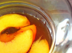 Peach-Iced-Tea-Kiku-Corner-027-1024x768