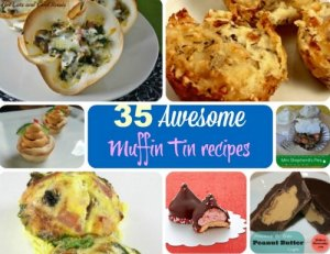 35-muffin-tin-recipes
