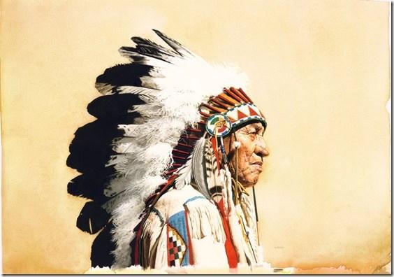native-american-herbal-remedies-1.jpg