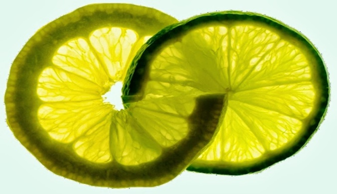 45 Uses For Lemons That Will Blow Your Socks Off.jpg