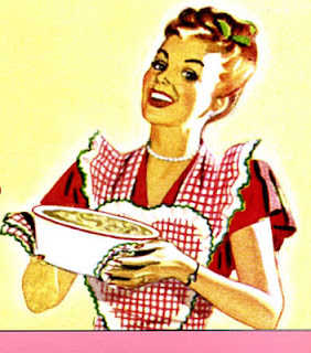 vintage_housewife_cook.jpg