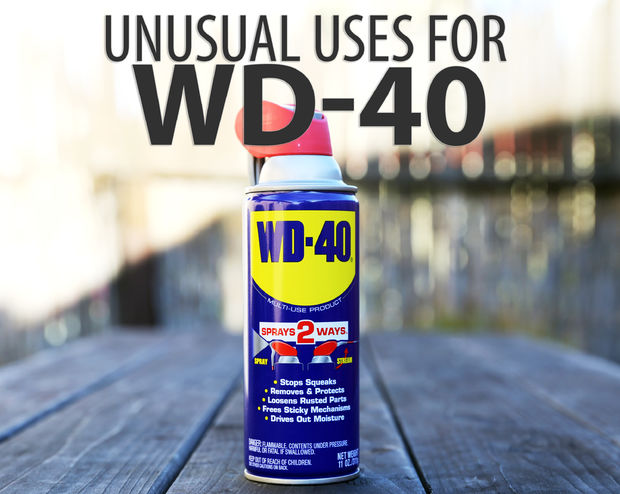 unusual uses for wd40.jpg