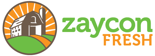zaycon-horiz-png-500x182px.png