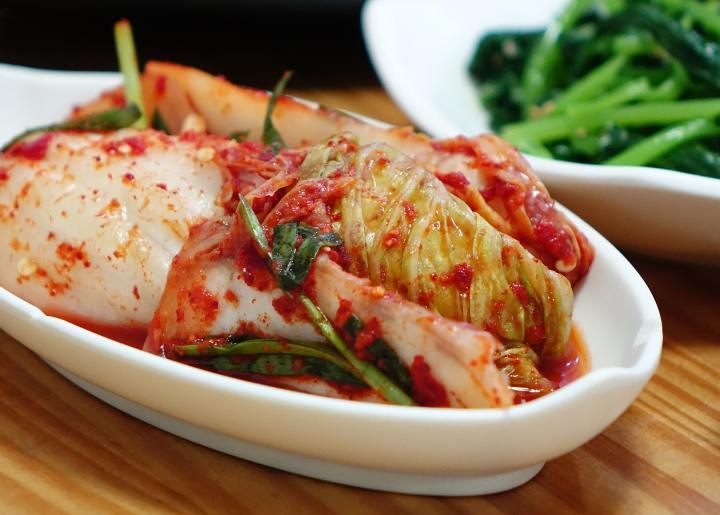 kimchi-recipe_0_full_width