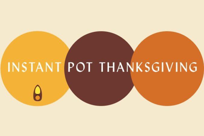 thanksgiving-instantpot-lead2